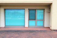Immagine n5 - Tienda y sub patio en el condominio Il Borgo - Asta 11795