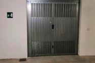 Immagine n7 - Negozio e corte (sub 9) in condominio Il Borgo - Asta 11795