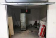 Immagine n8 - Negozio e corte (sub 9) in condominio Il Borgo - Asta 11795
