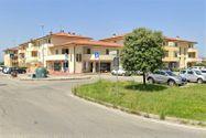 Immagine n9 - Negozio e corte (sub 9) in condominio Il Borgo - Asta 11795