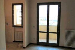 Appartamento (sub 26) in condominio Il Borgo - Lotto 11796 (Asta 11796)