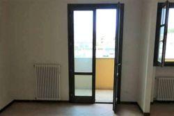 Appartamento (sub 27) in condominio Il Borgo - Lotto 11797 (Asta 11797)