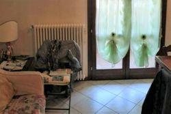 Appartamento (sub 29) in condominio Il Borgo - Lotto 11798 (Asta 11798)