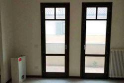 Quadrilocale (sub 53) in condominio Il Borgo - Lotto 11799 (Asta 11799)
