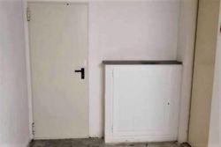 Vano cantina (sub 93) in condominio Il Borgo