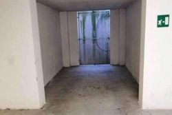 Posto auto (sub 115) in condominio Il Borgo
