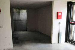 Posto auto (sub 122) in condominio Il Borgo