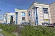 Immagine n0 - Laboratorio in edificio polifunzionale - Asta 1181