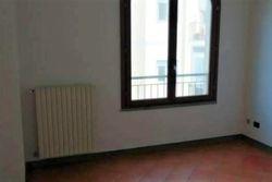 Appartamento duplex in condominio Le Filande