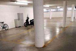 Parking space sub in the Le Filande condominium - Lot 11822 (Auction 11822)