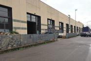 Immagine n0 - Warehouse in complex craft - Asta 1183