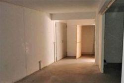 Magazzino interrato in condominio Europa - Lotto 11834 (Asta 11834)
