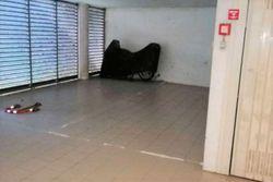 Posto auto coperto in condominio Gli Archi - Lotto 11835 (Asta 11835)