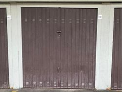 Garage in a residential tourist complex of    sqm - Lot 11846 (Auction 11846)
