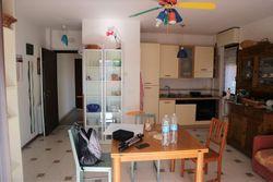 Three room apartment on the second floor near the sea - Lote 11847 (Subasta 11847)