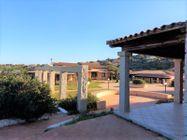 Immagine n1 - Ristorante in complesso turistico - Asta 11848