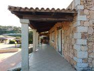 Immagine n2 - Ristorante in complesso turistico - Asta 11848