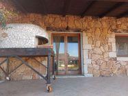 Immagine n3 - Ristorante in complesso turistico - Asta 11848