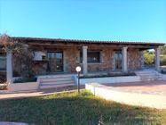 Immagine n4 - Ristorante in complesso turistico - Asta 11848