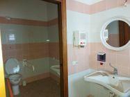Immagine n10 - Ristorante in complesso turistico - Asta 11848