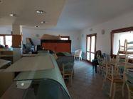 Immagine n12 - Ristorante in complesso turistico - Asta 11848