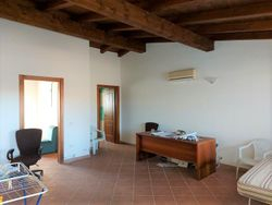 Office in the tourist complex - Lot 11849 (Auction 11849)