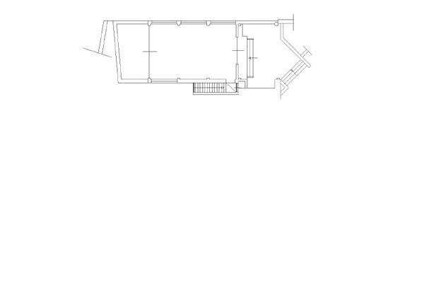 Immagine n3 - Planimetria - Piano primo - Asta 11858