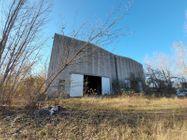 Immagine n3 - Complesso industriale in stato di abbandono - Asta 11859
