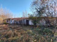 Immagine n4 - Complesso industriale in stato di abbandono - Asta 11859