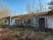 Immagine n5 - Complesso industriale in stato di abbandono - Asta 11859