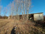 Immagine n6 - Complesso industriale in stato di abbandono - Asta 11859