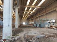 Immagine n8 - Complesso industriale in stato di abbandono - Asta 11859