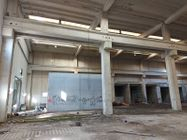 Immagine n9 - Complesso industriale in stato di abbandono - Asta 11859