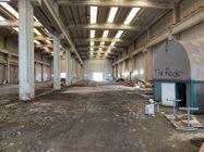 Immagine n10 - Complesso industriale in stato di abbandono - Asta 11859