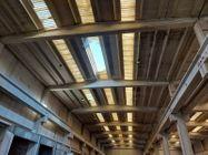 Immagine n11 - Complesso industriale in stato di abbandono - Asta 11859