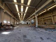 Immagine n13 - Complesso industriale in stato di abbandono - Asta 11859