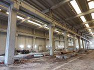 Immagine n14 - Complesso industriale in stato di abbandono - Asta 11859