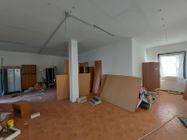 Immagine n17 - Complesso industriale in stato di abbandono - Asta 11859