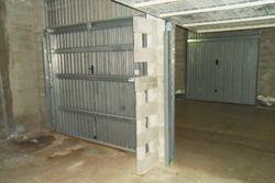 Tre garage in complesso residenziale - Lotto 11860 (Asta 11860)