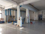 Immagine n10 - Negozi con depositi e parcheggi - Asta 11861