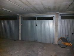 Warehouse in the basement - Lot 11862 (Auction 11862)
