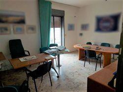 Appartamento al piano quinto - Lotto 11865 (Asta 11865)
