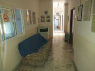 Immagine n3 - Appartamento al piano quinto - Asta 11865