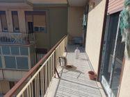 Immagine n5 - Appartamento al piano quinto - Asta 11865
