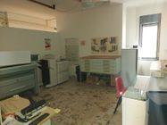 Immagine n7 - Appartamento al piano quinto - Asta 11865