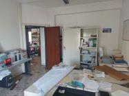 Immagine n10 - Appartamento al piano quinto - Asta 11865