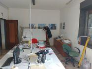 Immagine n11 - Appartamento al piano quinto - Asta 11865