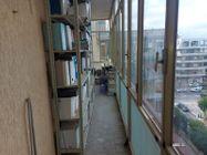 Immagine n12 - Appartamento al piano quinto - Asta 11865