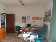 Immagine n15 - Appartamento al piano quinto - Asta 11865