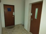 Immagine n16 - Appartamento al piano quinto - Asta 11865